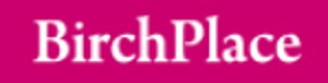 BIRCH PLACE lOGO